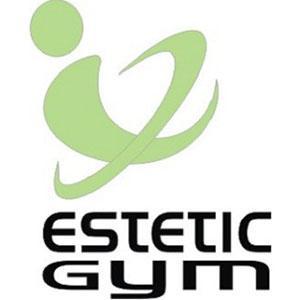logo_estetic.jpg